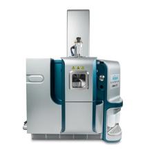 高分辨质谱系统SCIEX X500R QTOF