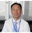 超越售后 800热线成仪器行业未来发展趋势 ――访岛津公司客户服务热线中心部长刘志南