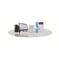 萬聯達信科CS-901K型高頻紅外碳硫分析儀