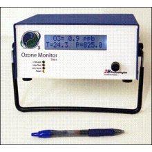 美国2B  106L/M/H  紫外臭氧分析仪