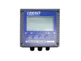 LFWCS-2008系列水质分析仪