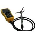 SonTek FlowTracker2流速流量测量仪