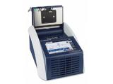 德国Peqlab* Peqstar XS个人型PCR仪