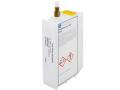 酸试剂盒――Sievers品牌TOC专用