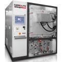 Carbolite&Gero卡博莱手机端特盖罗平台HTK高温箱式ios版炉