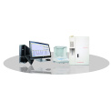 萬聯達信科CS-902T型高頻紅外碳硫分析儀