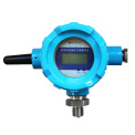 无线压力采集节点P106-GSM