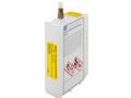 氧化剂盒―Sievers品牌TOC专用