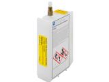氧化剂盒—Sievers品牌TOC专用