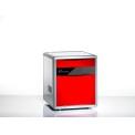 elementar rapid MICRO N cube定氮儀