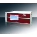 華愛HA-9660氣體在線分析儀