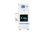 LFTOX-2010水质生物综合毒性分析仪