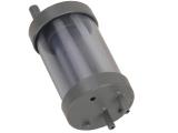 500系列树脂(去离子水容器)—Sievers品牌
