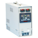 KIN-TEK 標準氣體動態稀釋儀