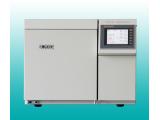 汽油中苯、甲苯分析专用气相色谱仪