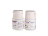 稀土氧化铜/镀铂硅胶(氧化剂)