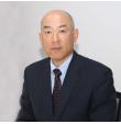 "PerkinElmer的谋""变""之道――访PerkinElmer环境健康事业部全球销售与服务副总裁兼总经理Nam-Hoon Kim"