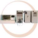 氨基酸自動分析儀