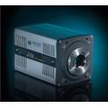 牛津仪器相机Andor Zyla CMOS