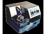 QG-2岩相试样切割机