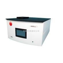动态光散射粒度分析仪