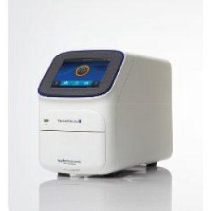 QuantStudio3& QuantStudio5荧光定量PCR仪