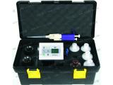 D-60高錳酸鹽滴定法(COD)測定儀