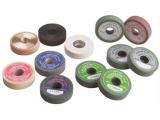 美国Taber原装进口磨轮/砂轮