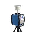 ZR-3920型环境空气颗粒物综合采样器
