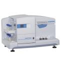 HORIBA XelPlex全自動表面等離子共振成像儀