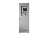 LFAMS-2010烟气重金属在线监测系统