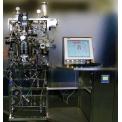 法�� Sysbiotech 20L 生物反��器