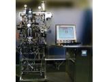 法国 Sysbiotech 20L 生物反应器