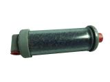 900系列树脂(去离子水容器)—Sievers品牌TOC专用