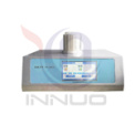 盈诺 TGA1450  热重分析仪/热天平(TGA)