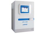 离子选择性电极法的LFEC-2006水质分析仪