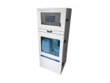 LFIC-2012系列水质分析仪
