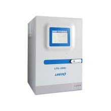 LFS-2002系列水质分析仪