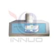 盈诺 TGA1550  热重分析仪/热天平(TGA)