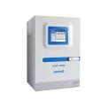 阳极溶出法的LFEC-2006重金属水质分析仪