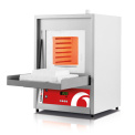 CarboliteGero卡博莱特计划盖罗ELF标准①型马弗炉