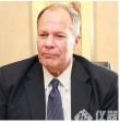 赛默飞新策略:以客户需求为导向,发展中低端市场――访赛默飞色谱和质谱业务全球销售副总裁Herb Kenny先生