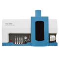 博暉AES-3000 電感耦合等離子體發射光譜儀