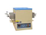 1700℃管式炉--GSL-1700X