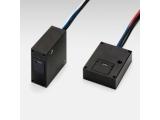 滨松H12403 微型光电倍增管模块