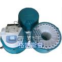格雷斯普 FC-9624型 多功能水質采樣器