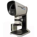 高效能无目镜体视显微镜 Lynx EVO