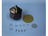 铝酸锶钽镧(LSAT)晶体基片