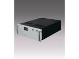 机架式氢气零气一体机HA5500