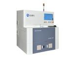 金属激光切割机/光纤金属激光切割机